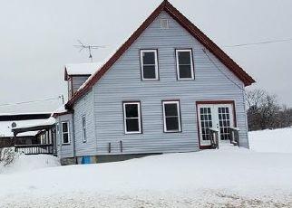 Casa en Remate en Sangerville 04479 N DEXTER RD - Identificador: 4471428669