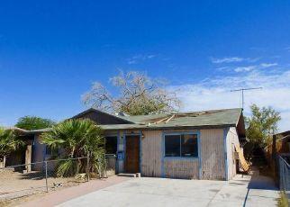 Casa en Remate en Las Vegas 89115 PENMAR CIR - Identificador: 4471463712