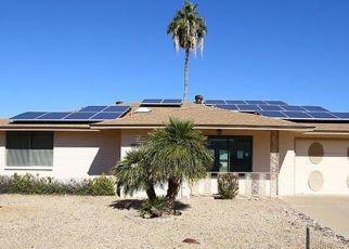 Casa en Remate en Sun City West 85375 W SKYVIEW DR - Identificador: 4471478149