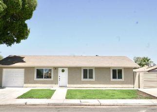 Casa en Remate en Yuma 85364 S 41ST DR - Identificador: 4471479923