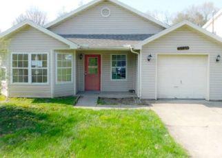 Casa en Remate en Middletown 45042 VANNEST AVE - Identificador: 4471521971
