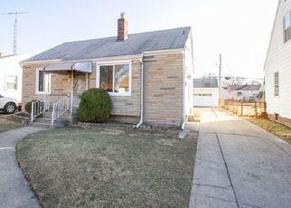 Casa en Remate en Toledo 43608 POLK PL - Identificador: 4471522389