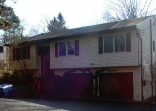 Casa en Remate en Briarcliff Manor 10510 REQUA ST - Identificador: 4471699780