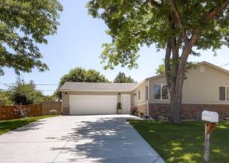 Casa en Remate en Arvada 80005 W 76TH PL - Identificador: 4471743122