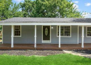Casa en Remate en Highlands 77562 E CANAL RD - Identificador: 4471755840