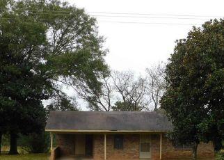 Casa en Remate en Karnack 75661 FM 1793 - Identificador: 4471762403