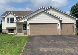 Casa en Remate en Big Lake 55309 STERLING DR - Identificador: 4471796114