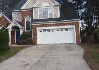 Casa en Remate en Huntersville 28078 HOPE SPRINGS CT - Identificador: 4471889865