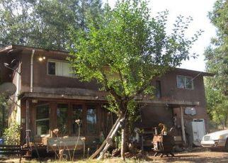 Casa en Remate en Trail 97541 HIGHWAY 227 - Identificador: 4471940664