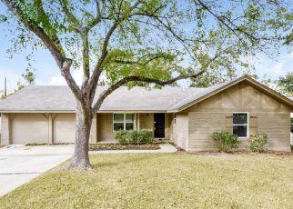 Casa en Remate en San Antonio 78238 SUN DANCE LN - Identificador: 4471960814