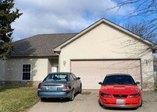 Casa en Remate en Columbia 65202 SANDSTONE DR - Identificador: 4471976578