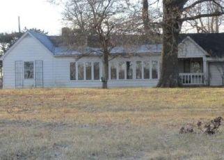 Casa en Remate en Butler 64730 SW COUNTY ROAD 1238 - Identificador: 4471977903