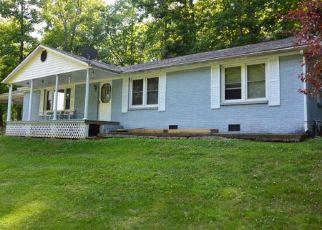 Casa en Remate en Livingston 38570 REDBUD LN - Identificador: 4472005931