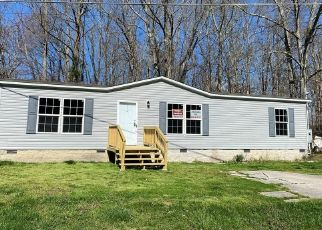 Casa en Remate en Crossville 38558 RUNNYMEADE RD - Identificador: 4472006354