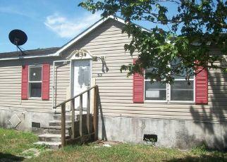 Casa en Remate en Clewiston 33440 DELLA TOBIAS AVE - Identificador: 4472014684