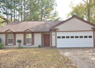 Casa en Remate en Hampton 30228 MORNING DOVE CT - Identificador: 4472055857