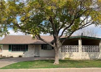 Casa en Remate en Chandler 85225 W KENT DR - Identificador: 4472166211
