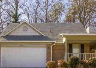 Casa en Remate en Huntsville 35811 HOLLINGTON DR NE - Identificador: 4472250304
