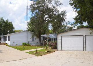 Casa en Remate en Crescent City 32112 OLD HIGHWAY 17 - Identificador: 4472266963