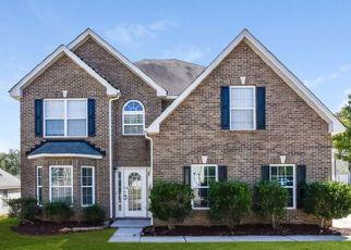 Casa en Remate en Snellville 30039 MICHAEL JAY ST - Identificador: 4472271326