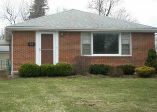 Casa en Remate en Buffalo 14224 BAYBERRY AVE - Identificador: 4472305494