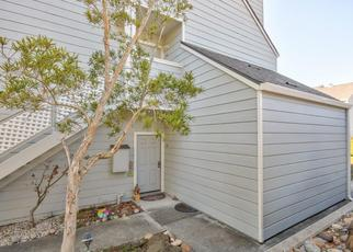 Casa en Remate en Aptos 95003 WILLOWBROOK LN - Identificador: 4472334398
