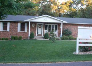 Casa en Remate en Columbia 65202 N LAKELAND DR - Identificador: 4472390911
