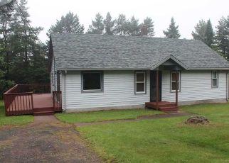Casa en Remate en Duluth 55803 FAIRVIEW RD - Identificador: 4472402283