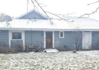 Casa en Remate en Colgate 53017 BELVEDERE W - Identificador: 4472406220