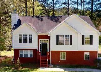 Casa en Remate en Palmetto 30268 GREENSPRINGS CT - Identificador: 4472449593