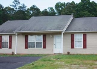 Casa en Remate en Piedmont 29673 DAYTONA LN - Identificador: 4472453529