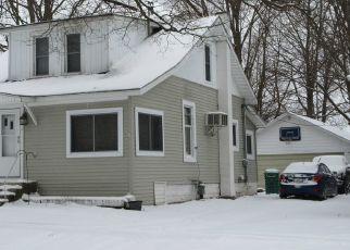 Casa en Remate en Centreville 49032 S DEAN ST - Identificador: 4472498195