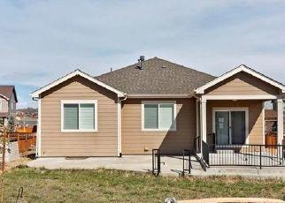 Casa en Remate en Castle Rock 80108 SABINO WAY - Identificador: 4472521411