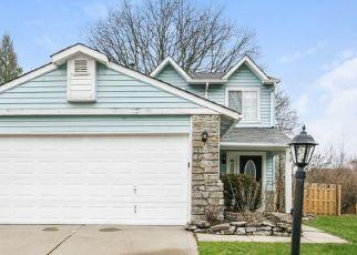Casa en Remate en Westfield 46074 SOUTHRIDGE CT - Identificador: 4472554704