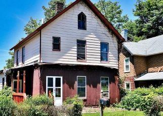 Casa en Remate en Stanhope 07874 KELLY PL - Identificador: 4472618197