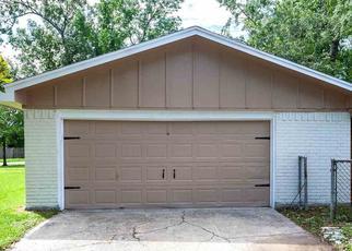 Casa en Remate en Orange 77632 STRADFORD DR - Identificador: 4472652363
