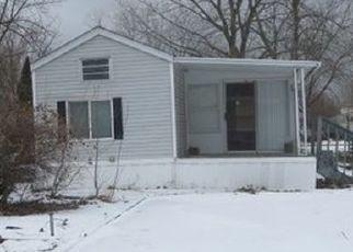 Casa en Remate en Wilmington 60481 BIG MUSKY CIRCLE LN - Identificador: 4472680399