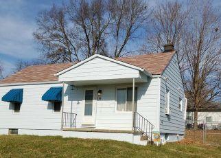 Casa en Remate en Columbus 43207 MARILLA RD - Identificador: 4472697480