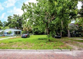 Casa en Remate en Orlando 32806 W HARDING ST - Identificador: 4472716308