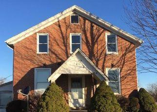 Casa en Remate en Troy 45373 S GREENLEE RD - Identificador: 4472784192