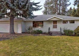 Casa en Remate en Spokane 99216 E HOUK AVE - Identificador: 4472799527