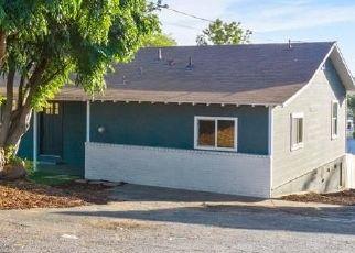 Casa en Remate en Vista 92084 HARTWRIGHT RD - Identificador: 4472804793