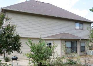 Casa en Remate en San Antonio 78247 DONELY PL - Identificador: 4472815738