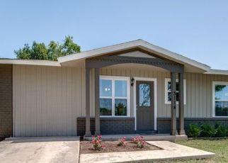 Casa en Remate en San Antonio 78224 DANA CIR - Identificador: 4472816163