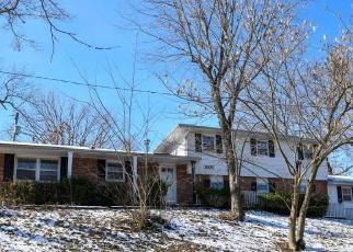 Casa en Remate en Columbia 65203 HARVARD - Identificador: 4472828884