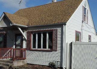 Casa en Remate en Burbank 60459 LATROBE AVE - Identificador: 4472841122