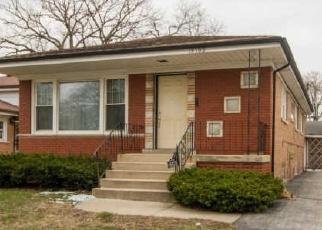 Casa en Remate en Dolton 60419 IRVING AVE - Identificador: 4472843315