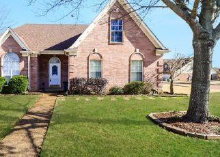 Casa en Remate en Arlington 38002 MILTON RIDGE DR - Identificador: 4472857786