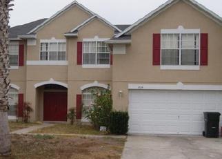 Casa en Remate en Ocoee 34761 HONEYDEW CT - Identificador: 4472872671
