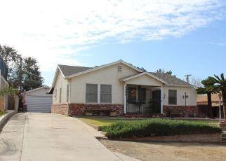 Casa en Remate en Bakersfield 93306 ELTON AVE - Identificador: 4472945370